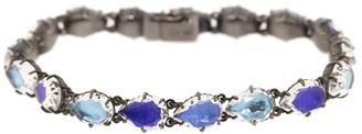 Larkspur & Hawk Caterina bracelet