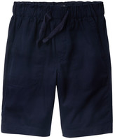 J.Crew Factory J. Crew Factory Pull-On Short (Toddler, Little Boys, & Big Boys)