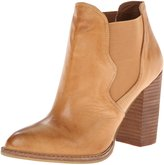 Chinese Laundry Women's Zane Cow Leather Boot