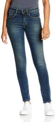 Won Hundred Women's Patti_B 2 Jeans