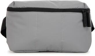 CalPak Luka Belt Bag