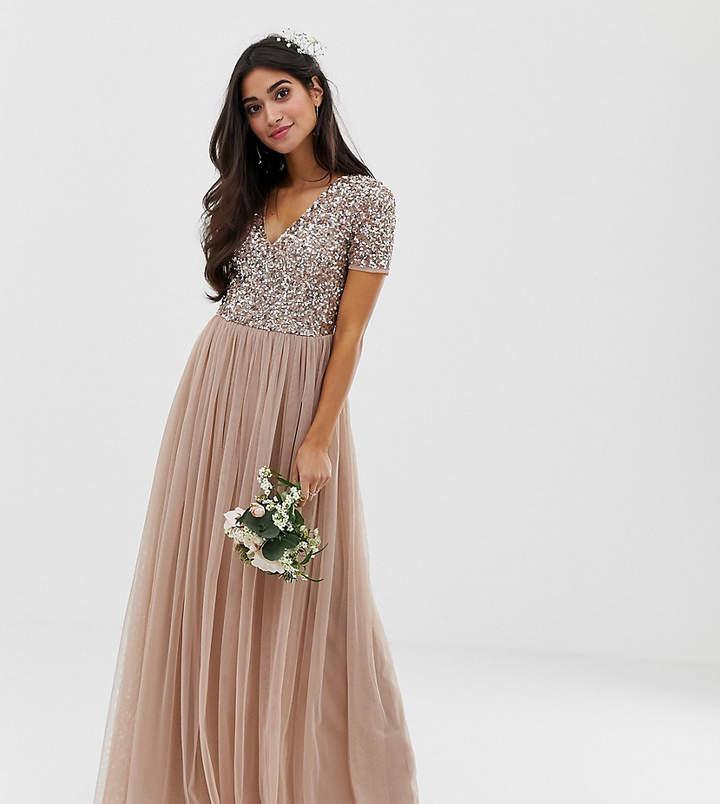 b5874501 Maya Dresses - ShopStyle UK