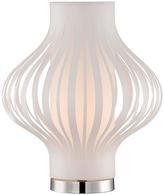 Lite Source Lanica Accent Lamp