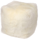 Nourison Couture Cube Pillow