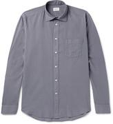 Hartford - Paul Cotton Shirt