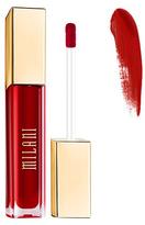 Milani Amore Matte Lip Cream - Devotion