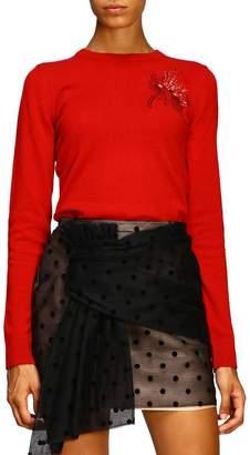 N°21 N 21 Sweater Sweater Women N 21