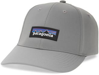 Patagonia Logo Baseball Cap