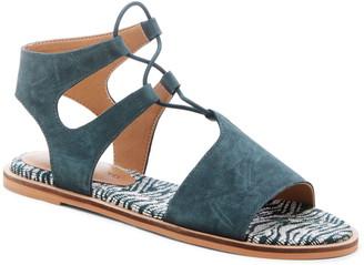 Lucky Brand Feray Gladiator Sandal