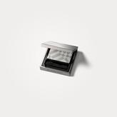Burberry Eye Colour Glow – Optic White No.000