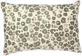 Pehr Designs Pebble Poppy Pillow - Pebble