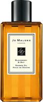 Jo Malone Blackberry & Bay shower oil 250ml