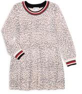 Splendid Littles Baby Girls Fairisle Dress