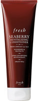 Fresh Women's Seaberry Revitalizing Conditioner