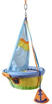 Haba Infant 'Ship Ahoy' Swing