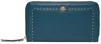 Nooki Design Blinky Wallet Teal