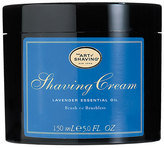 The Art of Shaving Brush or Brushless Shaving Cream, Lavender