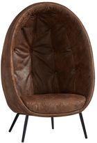 Trailblazer Cave Chair