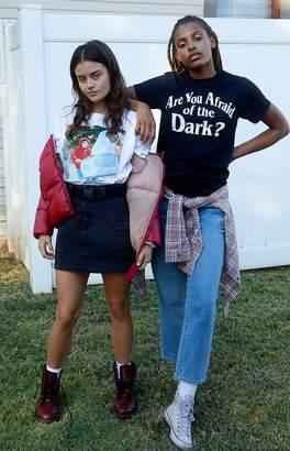 Bioworld Are You Afraid Of The Dark T-Shirt
