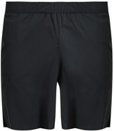 Peak Performance Fremont lightweight shorts