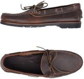 Quoddy Loafers - Item 11301178