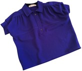 Marni Purple Top for Women