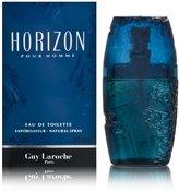 Guy Laroche Horizon by for Men 1.0 oz Eau de Toilette Spray