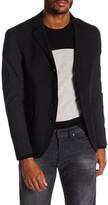 Diesel Douglas Wool Jacket