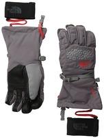 The North Face Women's Etip Facet Glove