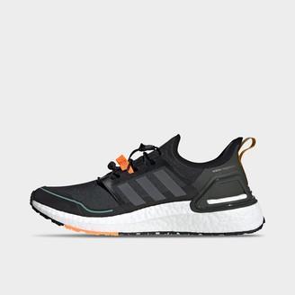 adidas Men's UltraBOOST WINTER.RDY Running Shoes