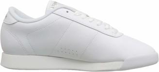 Reebok Classics Women's PRINCESS Shoe