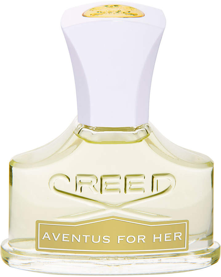Creed Aventus for Her, 30 mL