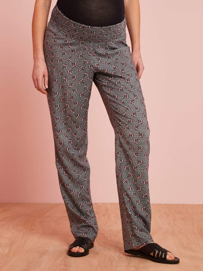 dd5a612e35754 Pregnancy Trousers - ShopStyle UK