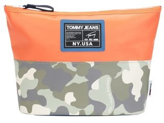 Tommy Jeans Beauty case