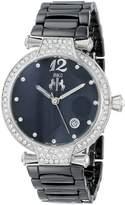 Jivago Women's JV2211 Bijoux Watch