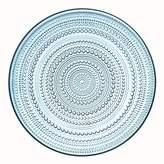 """Iittala Kastehelmi Dewdrop Plate, 12.5"""""""