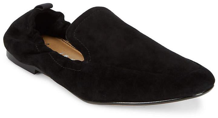 Splendid Roca Elasticized Loafers