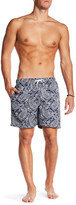 Trunks San O Italian Paisley Swim Trunk
