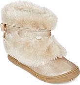 Arizona Evaline Girls Boots - Toddler