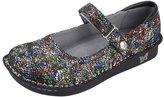 Alegria Women's Belle heels 41 M
