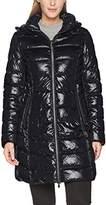 Taifun Women's Outerwear 3 Jacket,UK
