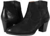 Vionic Upright Windom Western Ankle Boot