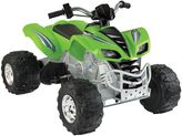 Fisher-Price Power Wheels Kawasaki KFX Ride-On by