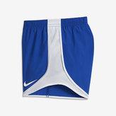 Nike Dry Tempo Big Kids' (Girls') Running Shorts