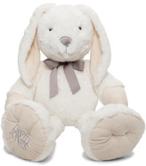 David Jones Button the 13 Inch Rabbit