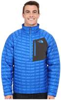 The North Face ThermoBallTM Pullover