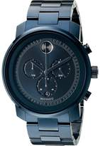 Movado Bold - 3600279 Watches