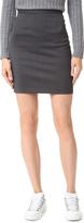 DSQUARED2 Iron Division Skirt