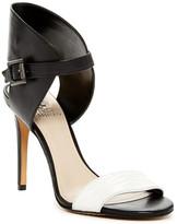 Vince Camuto Tarma High Heel Sandal