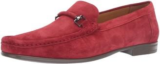 Mezlan Men's Landa Shoe